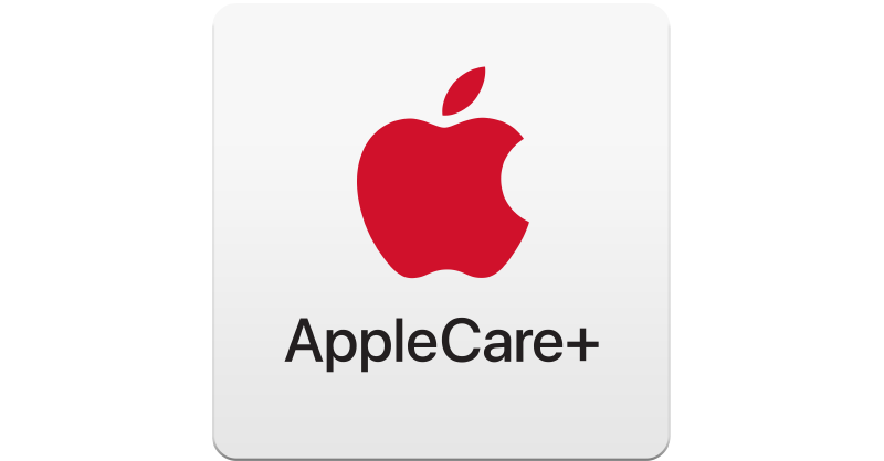 featured section apple care badge 2x
